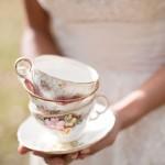 17 motive pentru care e sanatos sa bei ceai