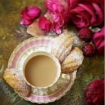 13 citate despre ceai care ne plac la nebunie