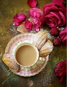 Citate ceai