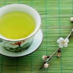 Un nou studiu confirmă beneficiile ceaiului verde