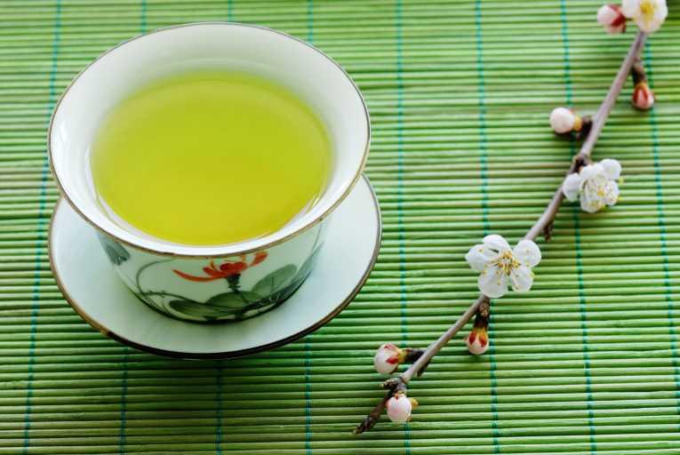 Ce este Kuding Tea (cu imagini)
