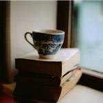 Testimonial d'Oro Tea