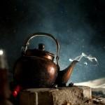 Temperatura apei – cand este momentul sa infuzam ceaiul?