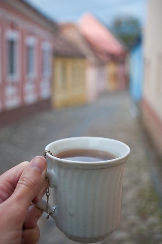 doro_tea_ceai_ora_cinci_1