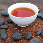Infuzia de rooibos: ceaiul secolului XX