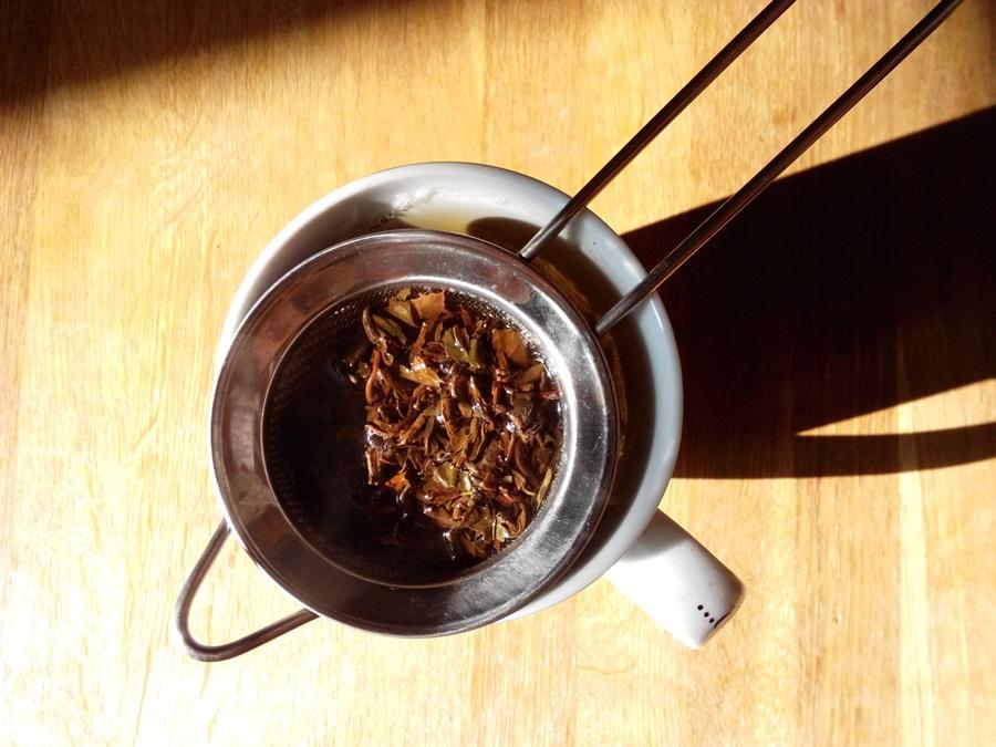 doro_tea_2