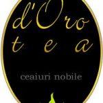 Anunţăm Black Friday-ul ceaiurilor cu reduceri de până la 30% (29-30 noiembrie)