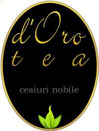 Ceaiuri d'Oro Tea