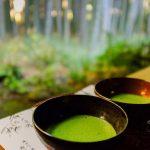 Ceaiul matcha: de la poveste la preparare