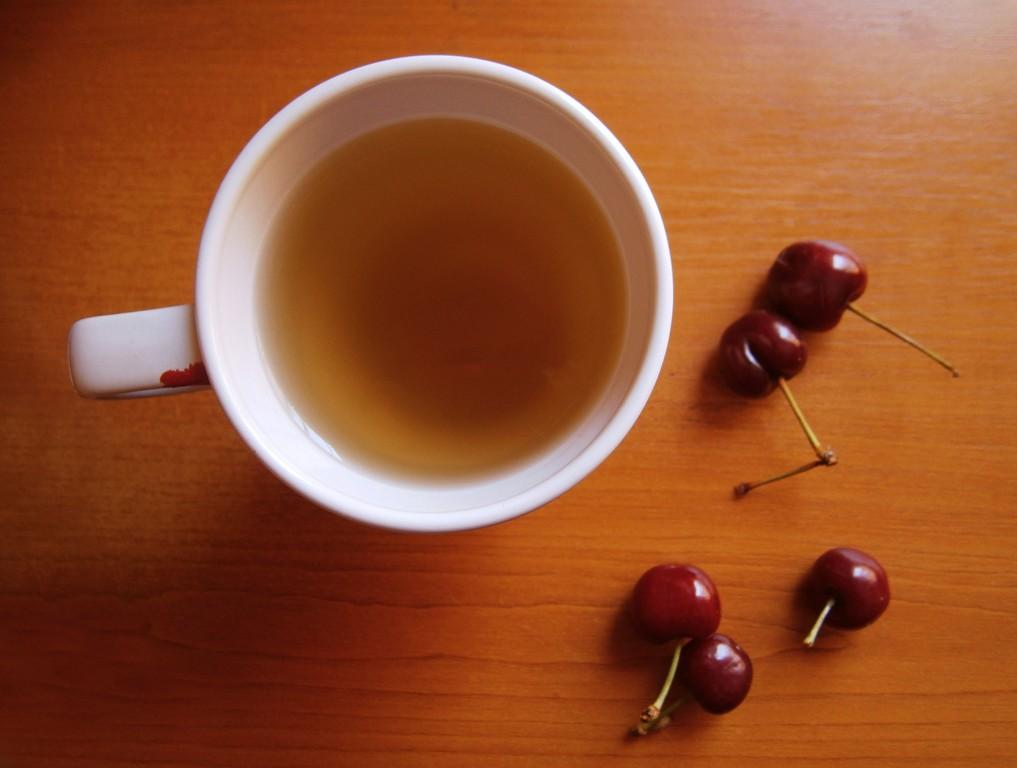 ceai-cireasa-alba-d-oro-tea