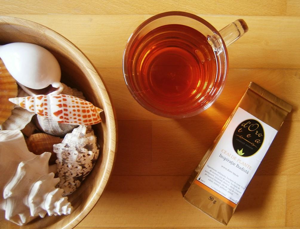 ceai-de-plante-inspiratie-budista