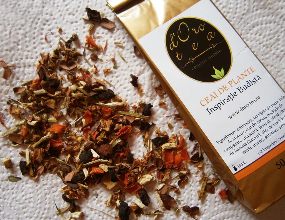 ceai-inspiratie-budista-d-oro-tea