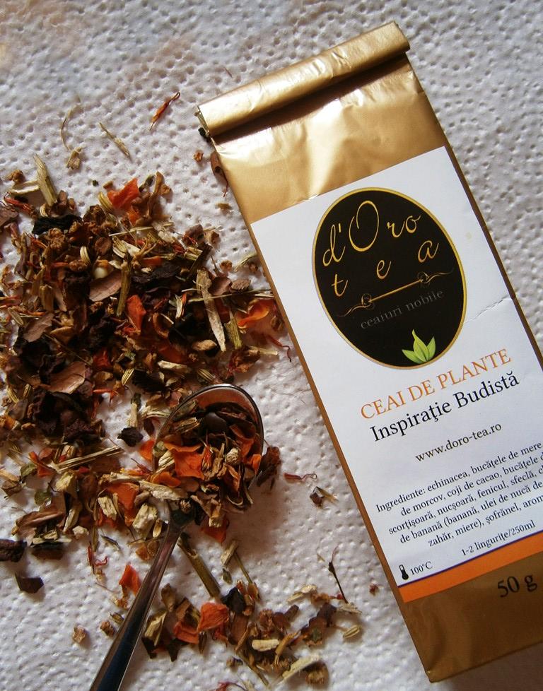 ceai-inspiratie-budista-doro-tea