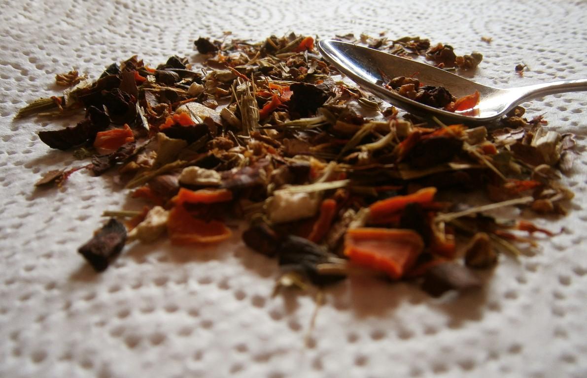 ceai-inspiratie-budista