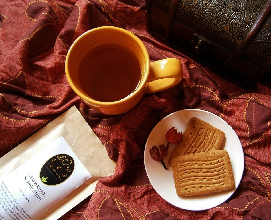 ceai-rooibos-soarele-africii