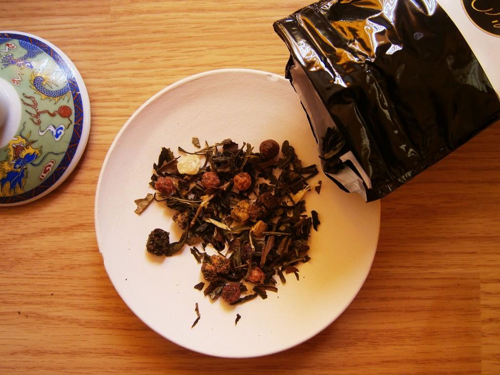 ceai-templul-zeilor-doro-tea