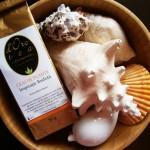 Relaxeaza-te cu un ceai aromat de plante: Inspiratie budista
