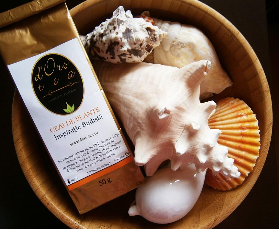 d-oro-tea-ceai-inspiratie-budista
