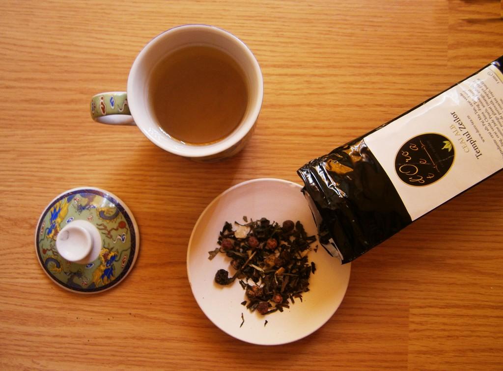 d-oro-tea-ceai-templul-zeilor