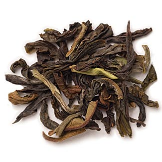 darjeeling ceai