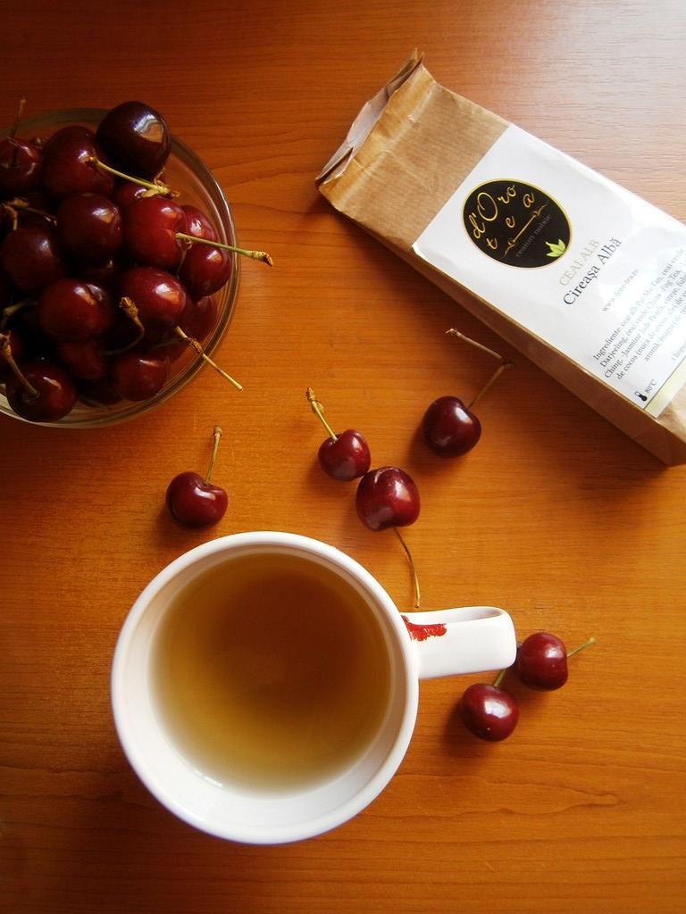 doro-tea-ceai-cireasa-alba