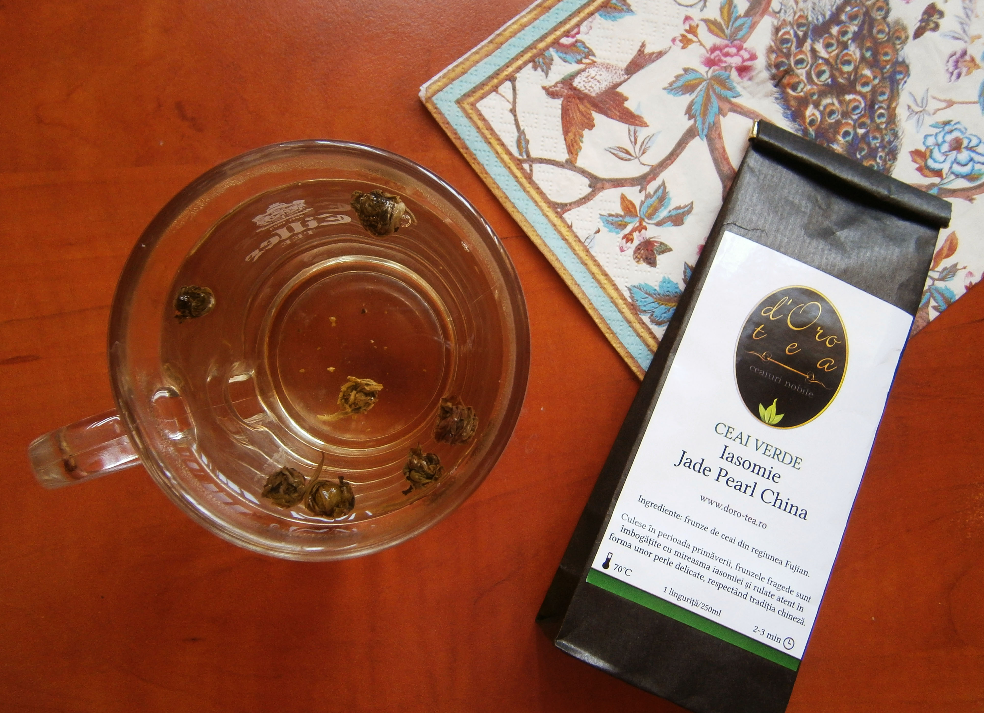 ceai-iasomie-d-oro-tea