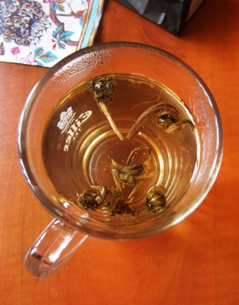 ceai-iasomie-Jasmine-Jade-Pearls.