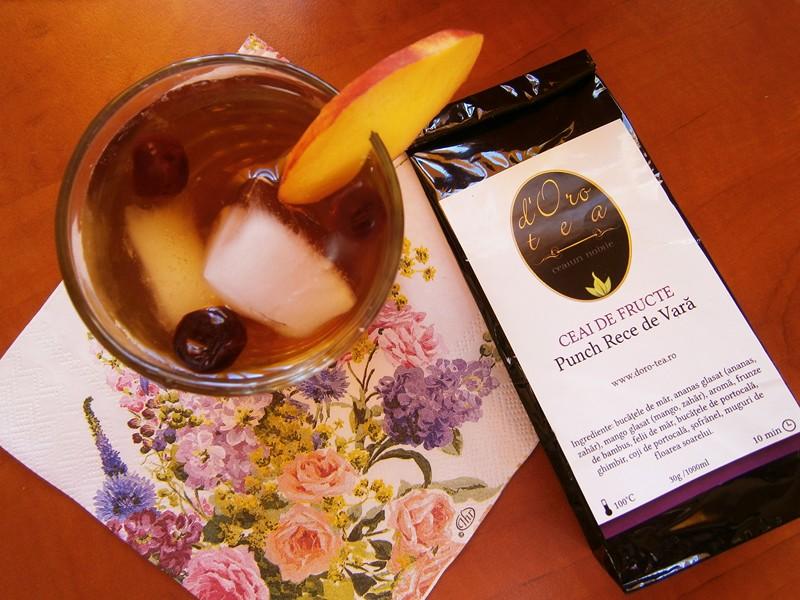 ceai-rece-de-vara
