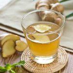 5 idei pentru ceaiurile de toamna