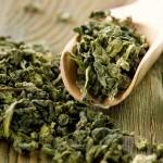 13 utilizari alternative ale ceaiului