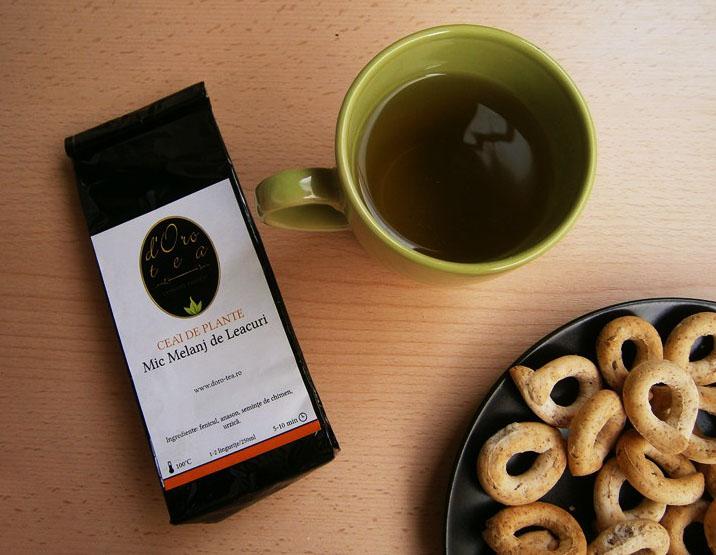 ceai-impotriva-racelii