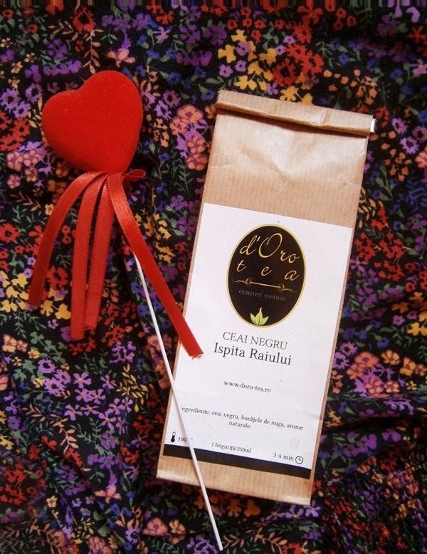 ispita-raiului-doro-tea-ceai-negru