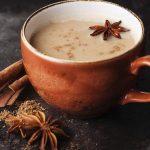 Reteta: Masala chai sau cum sa indulcesti zilele ploioase