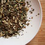 5 ceaiuri delicioase impotriva racelii