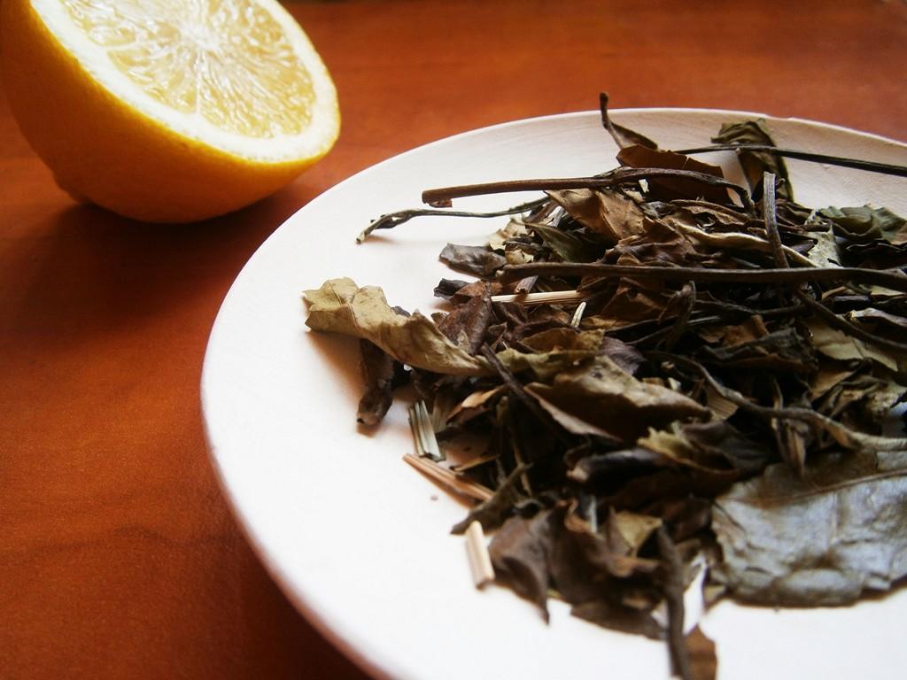 ceai-alb-rozmarin