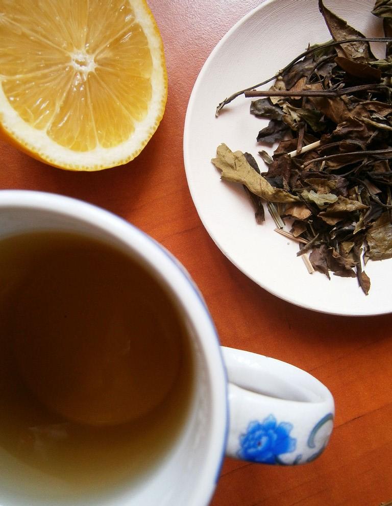 ceai-rozmarin-si-lamaie