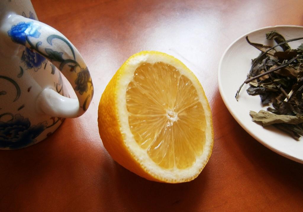 lamaie-rozmarin-ceai.
