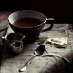 Intre 21-23 noiembrie d'Oro Tea va asteptam din nou la Black Friday!