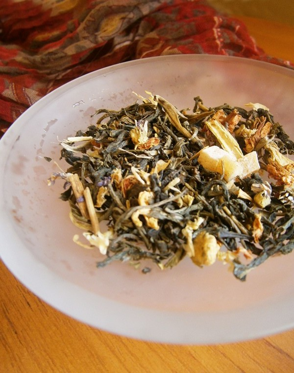 ceai-secret-tibetan