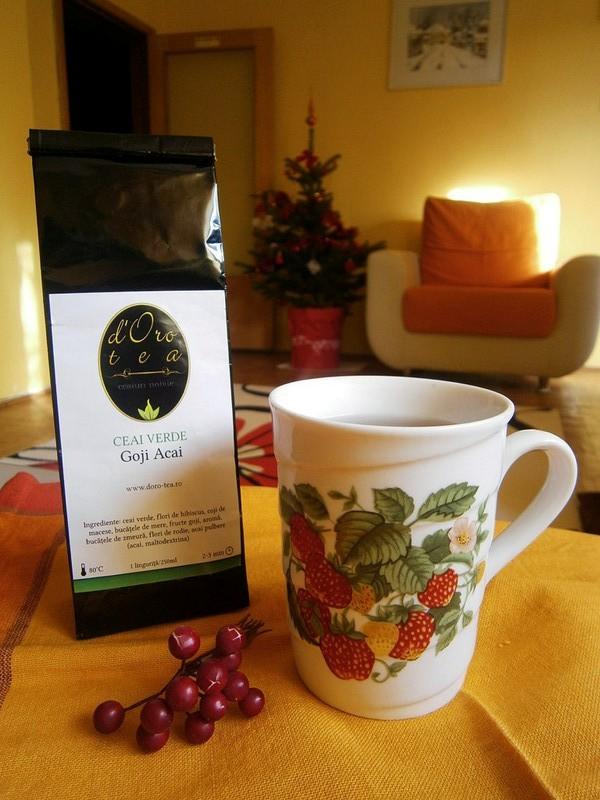 ceai-goji-d-oro-tea