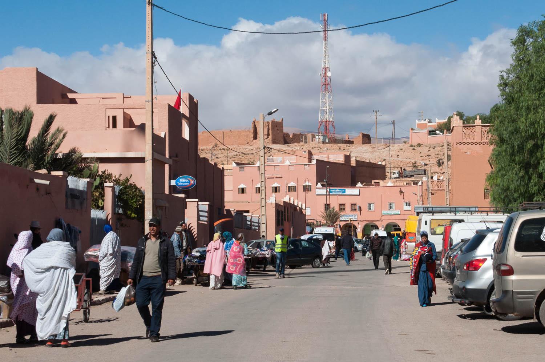maroc femei tinghir casatorie