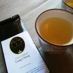 Ce nu trebuie să lipsească din kitul unui iubitor de ceai?