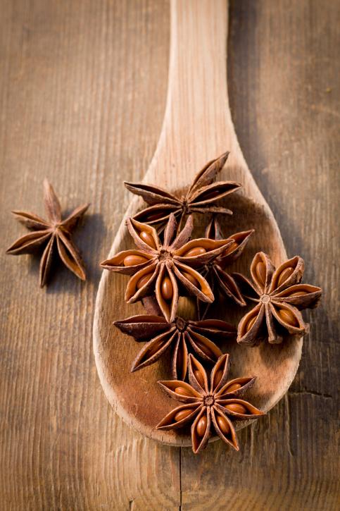 Foto: food.ndtv.com