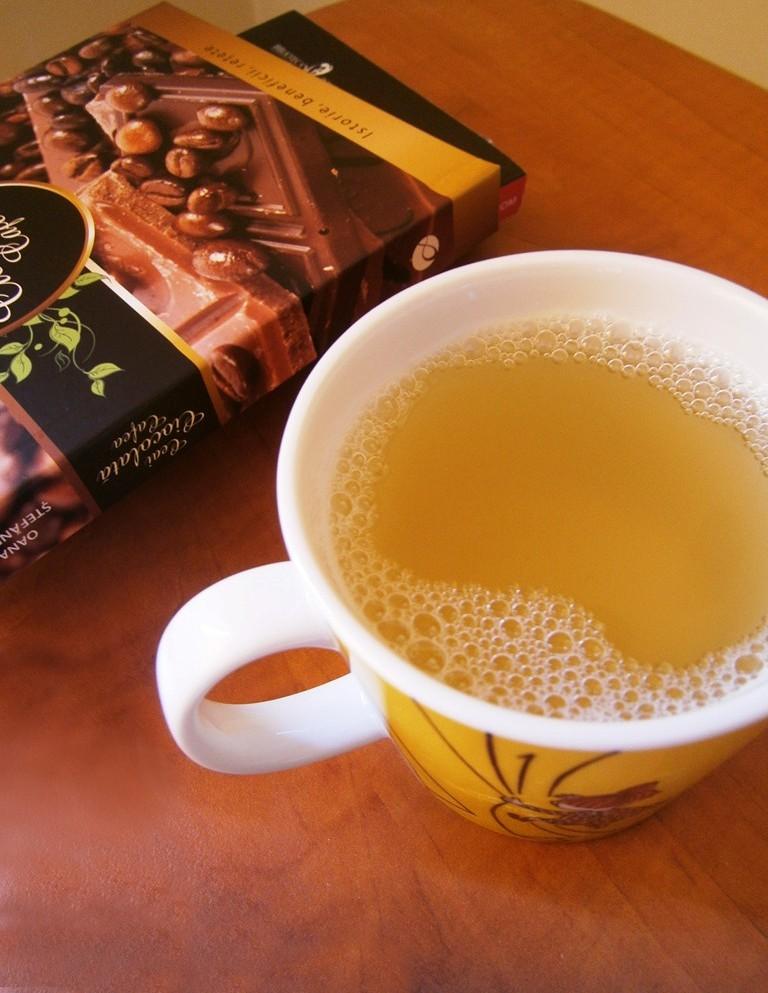 ceai-sencha-natural