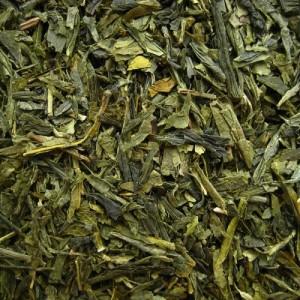 ceai-verde-sencha-natural