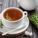 4 ceaiuri pentru a trata tusea