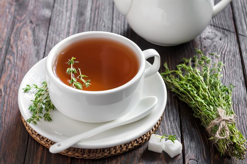 Imagini pentru ceai