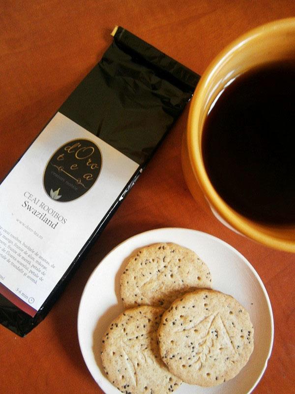 ceai-rooibos-doro-tea