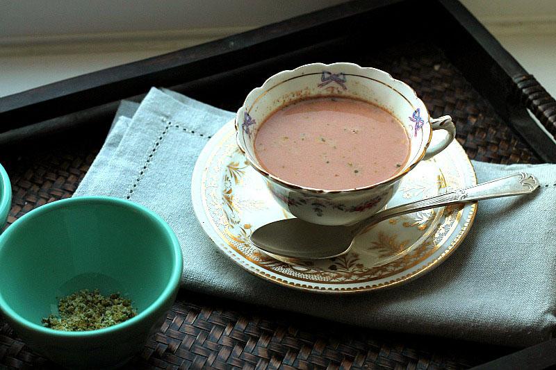 Foto: mytamarindkitchen.com