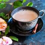 4 ceaiuri pentru energizare